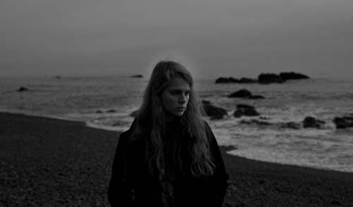 Marika Hackman Announces UK Tour and mini album